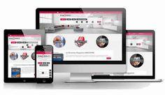 Webmaster Paris   Webmaster-Wordpress.fr Site Vitrine, Creation Site, Creer Un Site Web, Wordpress, Sur Internet, Le Web, Messages, Paris, Montmartre Paris