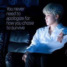 I Am Quotes, Bts Lyrics Quotes, Bts Qoutes, Mood Quotes, Sunset Quotes, Self Confidence Quotes, Journal Quotes, Quote Backgrounds, Heartfelt Quotes