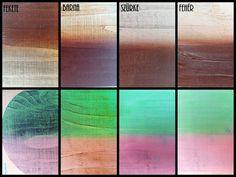 Milyen bútorviaszok vannak ma a piacon és melyiket hogyan használhatod? Tippek bútorfestéshez. | BOHOdesign - mindig ilyen színeket akartál! Annie Sloan, Minion, Wax, Woodworking, Abstract, Artwork, Boho, Summary, Work Of Art
