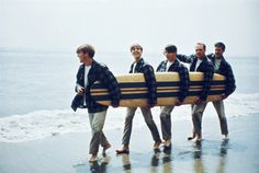 The Beach Boys - Wouldn't it be nice http://www.vogue.fr/culture/a-ecouter/diaporama/les-musiques-preferees-d-ok-coral/16226/image/880522#!the-beach-boys-wouldn-039-t-it-be-nice