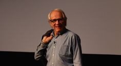 In Conversation with Ken Loach [EXCLUSIVE]