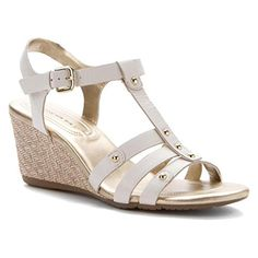 1f8bc2ee4bf 28 Best The Sandal Stop images