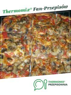 Lasagna, Ethnic Recipes, Food, Thermomix, Essen, Meals, Yemek, Lasagne, Eten