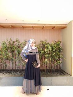 Mode Hijab, Hijab Outfit, Malta, Hijab Fashion, Muslim, Couple, Model, How To Wear, Outfits