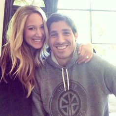 Haylie Duff is engaged to her boyfriend Matt Rosenberg, a source confirms to Us Weekly -- see her engagement ring Celebrity Gossip, Celebrity News, Celebrity Couples, Real Girls Kitchen, Hilary And Haylie Duff, Star Of The Day, Expecting Baby, Baby Girl Names, Old Actress