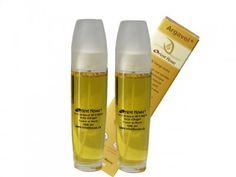 BIO Arganový olej kozmetický 2x100ml + doprava zdarma Shampoo, Personal Care, Bottle, Dinner, Personal Hygiene, Flask, Jars