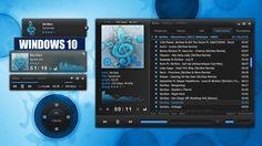 Mejores Reproductores de Audio para Windows 10 #Reproductores #Audio #Windows #Windows10 ► https://goo.gl/UTLNH4