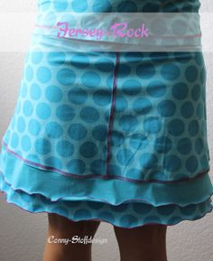 Freebook basic jersey Rock van www.ki-ba-doo.eu