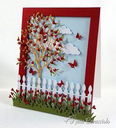 KC Memory Box Grand Alder Tree 2 right
