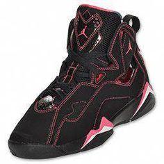 dde6fca1d8da Basketball Names  NcaaSolutionBasketball  GirlsBasketballShoes