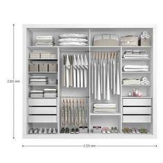 Closet Renovation, Closet Remodel, Bedroom Cupboard Designs, Bedroom Cupboards, Wardrobe Door Designs, Closet Designs, Wardrobe Design Bedroom, Bedroom Wardrobe, Closet Layout