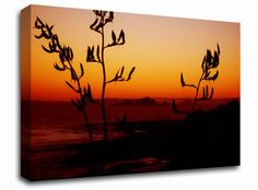 Red Ocean Branches landscape canvas from only £19.99 at Infusion Art http://www.infusionart.co.uk/products/Red-Ocean-Branches-259568.aspx