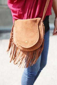 Best Accessories & Jewelry Ideas  :    Boho dream bag $72   https://greatmag.net/fashion/accessories/jewelry/best-accessories-jewelry-ideas-boho-dream-bag-72/