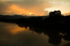 Flickr Celestial, Sunset, Outdoor, Places, Fotografia, Sunsets, Outdoors, Outdoor Living, Garden