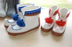 Baby Shoes, Facebook, Kids, Clothes, Fashion, Young Children, Outfits, Moda, Boys