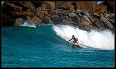 Photo Gallery of Salina Cruz Surf Camp - CASA EL MIRADOR Salina Cruz, Photo Galleries, Surfing, Waves, Camping, Gallery, Outdoor, Oaxaca, Bonito