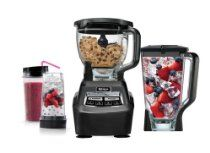 133 Best Countertop Blenders. images