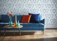 Wohnzimmer trends ~ Wohnzimmer trends samt sofas interiors