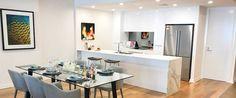 kitchen1200x500v2.jpg (1200×500)