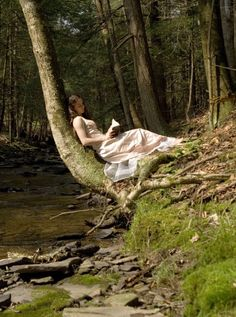 """*** Three Rivers Deep (book series) """"A two-souled girl begins a journey of self discovery..."""" #Nature #threeriversdeep #Elemental #Devvi -- Reading Tree"""