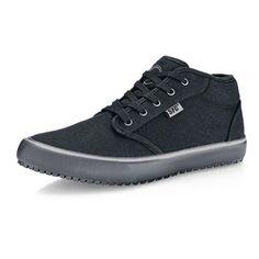 Botas con cordones Shoes for Crews