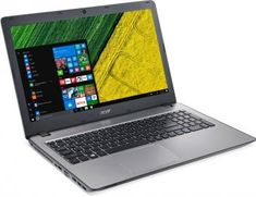 Notebook Acer F5-573G-74G4 Intel Core i7 16GB RAM 1TB HD NVIDIA GeForce 4GB 15.6 Full HD Windows 10 -