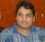 Mediabharti Web Solutions (मीडियाभारती वेब सॉल्युशन्स): जन-धन योजना के मायने...