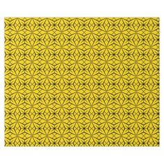 Art Deco / Retro Vintage Geometric Pattern Wrapping Paper - antique gifts stylish cool diy custom