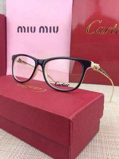 a161a7e96d52 41 Best Cartier Glasses Men images