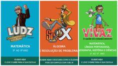 www.tamboro.com.br