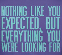 Joining Greek life is nothing like you expected, but everything you were looking for. #NYU #NYUGreekLife