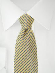 Schmale Streifen | KRAWATTENWELT.DE™ - die Nummer 1 in Krawatten.