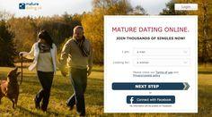 Die besten kostenlosen Dating-Websites, die Portugal Ehe nicht aus ep 4 eng sub dramafire