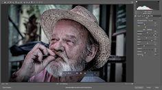 Un altro effetto oggi tanto richiesto: effetto Dragan.  Se vi piacerebbe saperne di più e vedere come attuarlo nelle nostre fotografie, cliccate qui:  http://nicolettarosone.it/tutorial-effetto-stile-dragan/  #foto #fotografia #esaltazione #dettagli #effetto #adobe #cameraraw #photoshop #sviluppare #invecchiare #drammatizzare #stile #dragan #esaltaredettagli