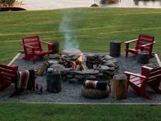 """Exceptional """"fire pit furniture seating areas"""" info is available on our web pages. Have a look and you wont be sorry you did."""