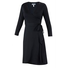 Ibex Ferryn Dress - Women's Black XS Ibex http://www.amazon.com/dp/B00UXNZ0P4/ref=cm_sw_r_pi_dp_9Gxfwb02ZNQZ4