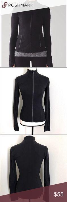 91e392a98c Spotted while shopping on Poshmark  LULULEMON define jacket!  poshmark   fashion  shopping