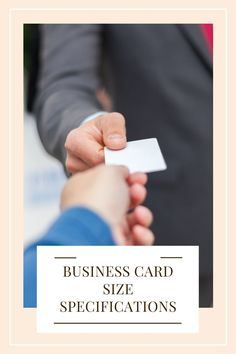 Business Card Size, Business Cards, Card Sizes, Lipsense Business Cards, Name Cards, Visit Cards