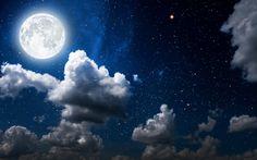 8k-tapeta-księżyc
