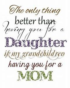 Most memorable quotes from Mother Daughter, a movie based on film. Find important Mother Daughter Quotes from book. Mother Daughter Quotes about relationship between mother and daughter quotes. Check InboundQuotes for Famous Mothers Day Quotes, Mom Quotes From Daughter, Happy Mother Day Quotes, Mother Daughter Quotes, Grandmother Quotes, I Love My Daughter, Happy Mothers, Daughters Day Quotes, Teenage Daughters