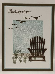 45475 best greeting cards images on pinterest handmade cards background stamping with acrylic blocks m4hsunfo