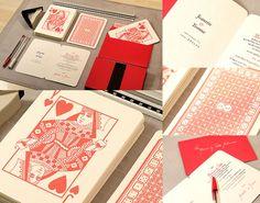 50th x 2 Birthday | Designer: Jon Arne Berg
