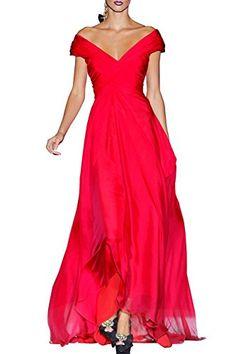 Dapene evening dress