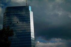 cloud,  fotografia została wykonana aparatem Samsung NX30, otrzymanym od Samsung Electronics. Co., Ltd.   #SamsungNX30 #NX30 #ZbigniewWłodarski