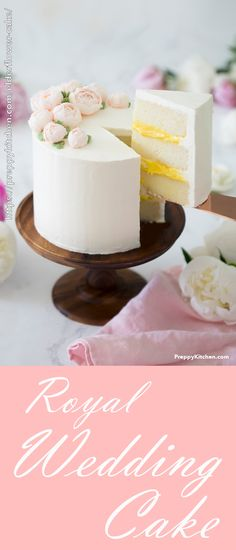 2485 Best Cakes Recipes And Cake Decorating Ideas Images On