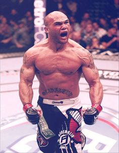 Robbie Lawler : if you love #MMA, you will love the funny & outrageous #MixedMartialArts and #UFC inspired gear at CageCult: http://cagecult.com/mma