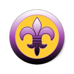 Purple and gold Lsu, Purple Gold, Sailor Moon, My Heart, Cool Stuff, Pictures, Sailor Moons