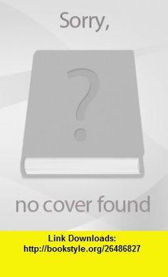 Supa-heroes Te wero (9780958220408) Robyn Kahukiwa , ISBN-10: 0958220409  , ISBN-13: 978-0958220408 ,  , tutorials , pdf , ebook , torrent , downloads , rapidshare , filesonic , hotfile , megaupload , fileserve