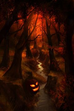 all hallows eve                                                                                                                                                      More