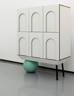 Modern decor Custom & DIY Minibar Design Inspirations and Ideas for your Mancave Interior Desing, Interior Design Inspiration, Interior Architecture, Unique Furniture, Furniture Decor, Furniture Design, Bedroom Decor For Teen Girls, Cabinet Furniture, Bars For Home